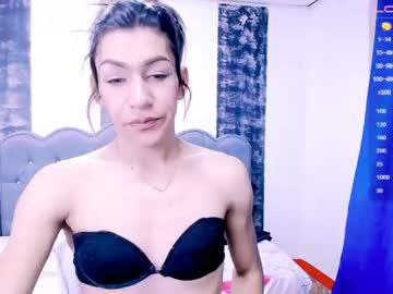 [13-06-21] vicky_dolls record premium show from Chaturbate