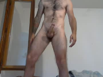 [25-06-20] cummincock04 chaturbate nude record