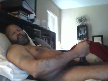 [06-05-21] eyequee0 webcam video from Chaturbate.com