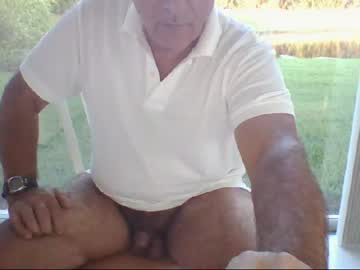 [17-09-19] tonysquirts4u private sex video