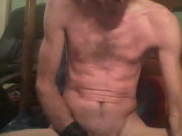 [31-05-20] nymphmaster1 video with toys
