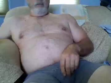 [20-06-19] sezz50 record video from Chaturbate