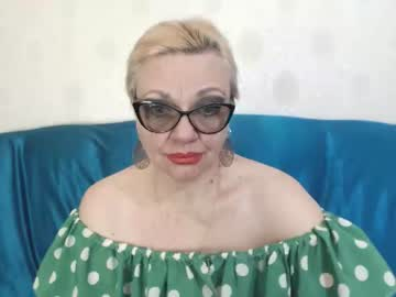 [18-08-19] honey_lady_ chaturbate video