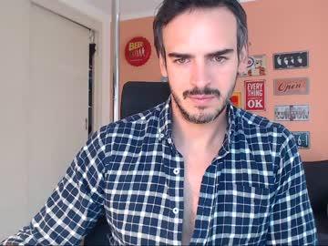 [10-04-19] hot_martin25 private XXX video