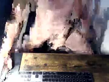 [16-09-21] _all_access_ premium show video from Chaturbate.com