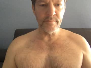 [02-05-20] fuertecock private show from Chaturbate