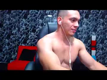 [22-02-20] juliansexxx16 record public webcam from Chaturbate