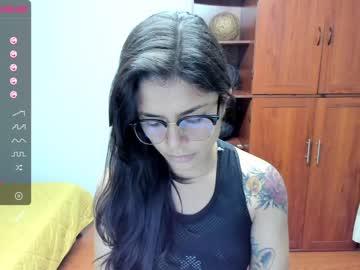 [04-03-21] mia_noa chaturbate webcam