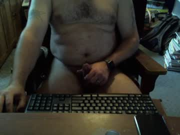[14-07-20] jjgt25 record video with toys from Chaturbate.com
