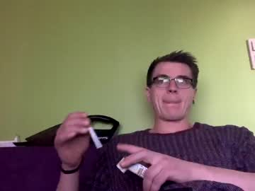 [17-01-20] mcmilfhunter chaturbate cam video