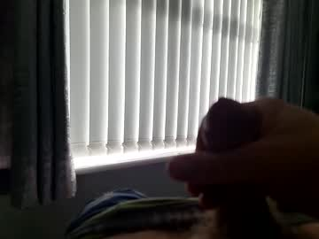 [19-06-21] scousecraig private show from Chaturbate