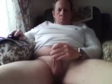[22-01-20] courieral1 chaturbate private XXX show