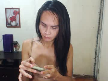 [27-05-20] dreamxfantasy chaturbate video with toys