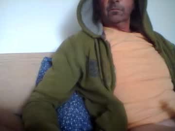 [22-01-21] josema2021 record public webcam video