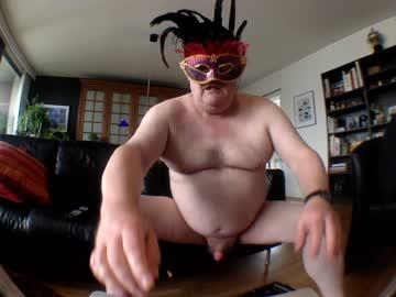 [25-05-20] magicvr55 public webcam from Chaturbate
