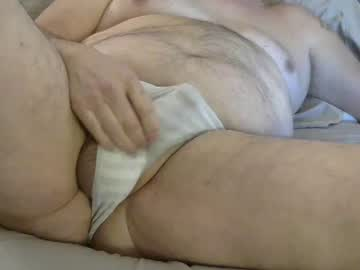[23-01-20] dave77a2200 private sex video from Chaturbate