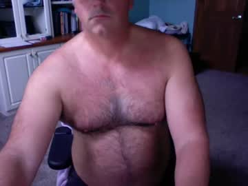 [16-10-19] tompitstick2006 show with cum from Chaturbate