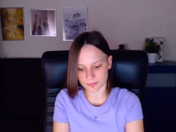 [23-09-20] helena_wolf record public webcam video from Chaturbate.com