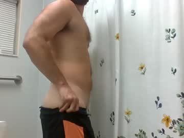 [11-07-20] amak6789 webcam video
