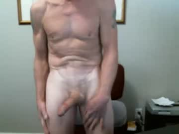 [18-11-19] dubl55nikl show with cum from Chaturbate.com