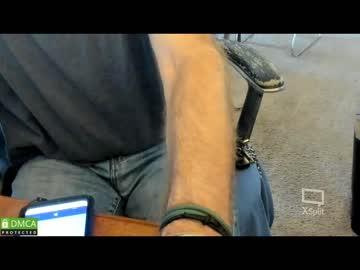 [05-04-20] rocknbluesguy private webcam from Chaturbate