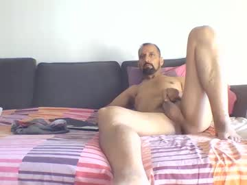 [03-10-19] funissimo private XXX video from Chaturbate.com