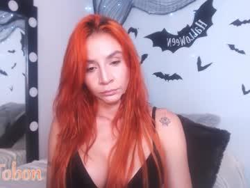 [24-10-20] issatobon private webcam from Chaturbate