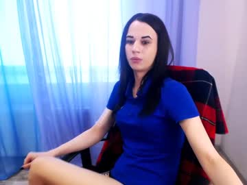[14-06-21] littletina18 video with toys from Chaturbate.com