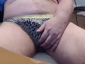[30-04-19] emptyk record private sex show from Chaturbate