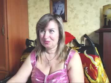 [13-05-20] hotwowmilf private sex video from Chaturbate.com