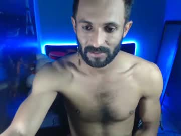 [02-08-21] faryd_abba record public webcam video from Chaturbate