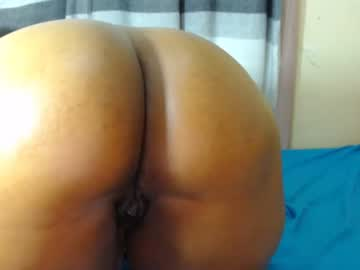 [25-01-21] queen_keth chaturbate private webcam