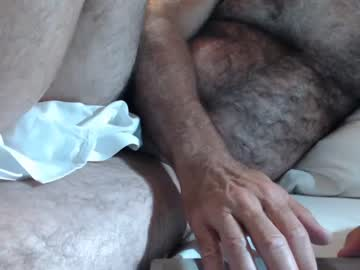 [23-07-19] jff247 record private show from Chaturbate