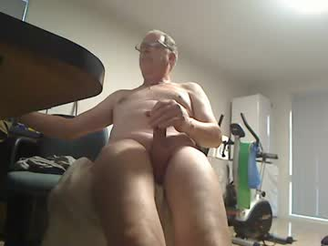 4you2seee chaturbate