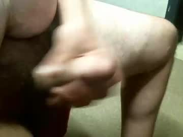 [25-06-19] nicecock2433 blowjob video