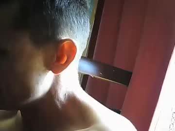 [20-05-20] bondageboi77 chaturbate private webcam