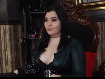 [02-07-20] melissa_glow chaturbate show with toys