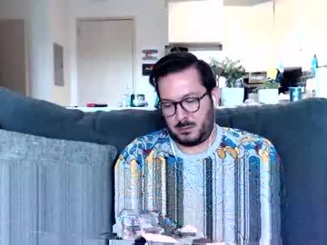 [26-05-21] ethann29 record public webcam video