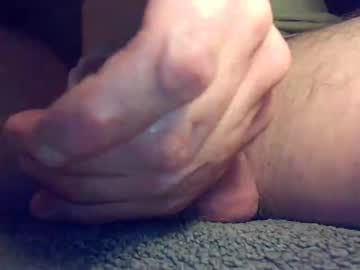 [17-09-19] wadewilson18 record video from Chaturbate