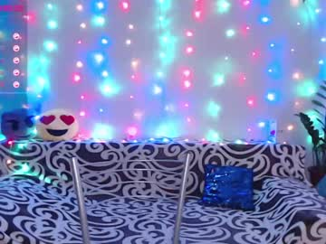 [24-04-21] miamitchel private XXX video from Chaturbate