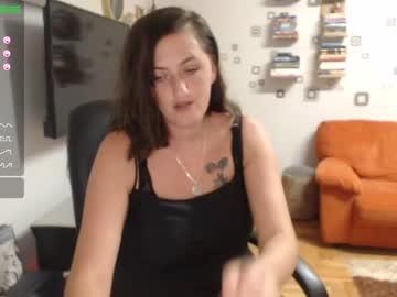 [02-08-21] ella_max_live show with cum