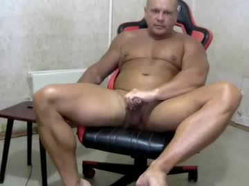 [08-07-20] bodi5 record video with dildo from Chaturbate
