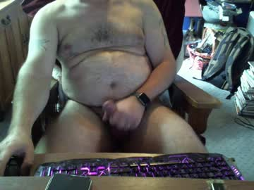 [08-07-20] jjgt25 private show from Chaturbate.com