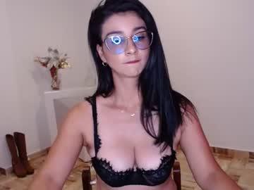 [16-10-21] miakhalifa_1 public webcam