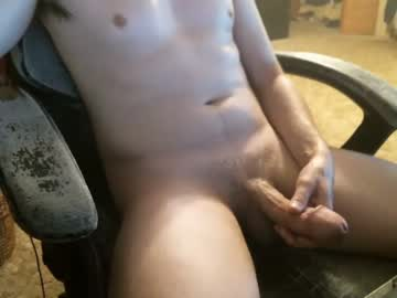 [29-08-19] yngnreckless video from Chaturbate.com