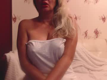[16-10-21] lady_winter chaturbate premium show video