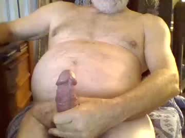 [19-04-19] sezz50 record public show video from Chaturbate.com