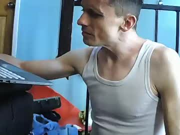 [27-05-20] bondageboi77 cam video from Chaturbate