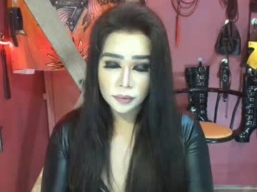 [23-09-20] widdowmistress private show video from Chaturbate