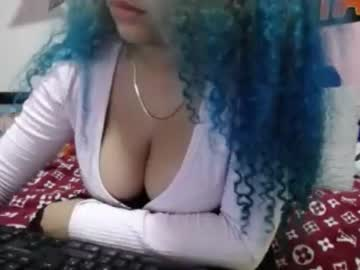 [16-10-21] agatasex_18 video with toys from Chaturbate.com